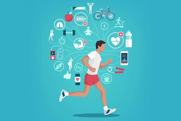 movimento:-i-principali-benefici-sul-nostro-benessere-fisico-e-psichico