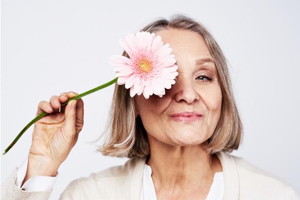 la-menopausa:-una-fase-delicata-della-vita