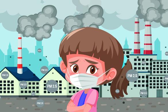 correlazione-tra-salute-e-ambiente