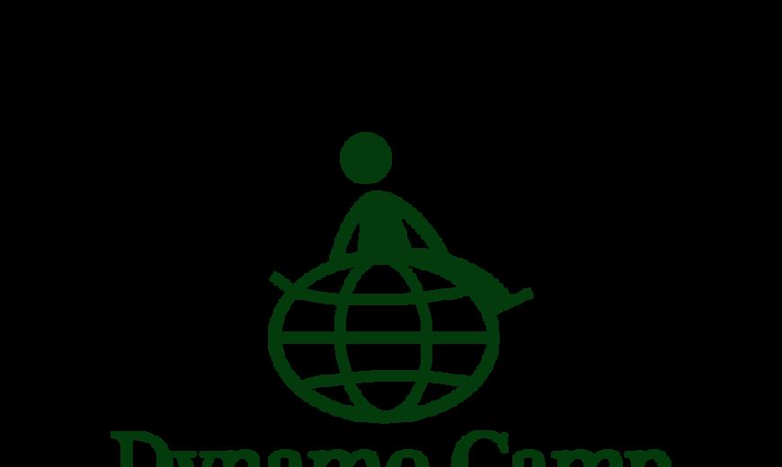 la-terapia-ricreativa-di-dynamo-camp