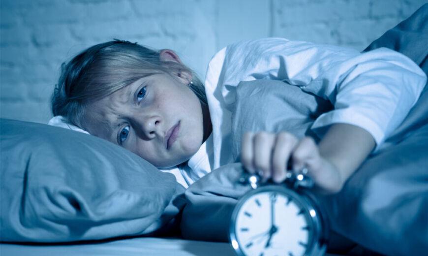 i-disturbi-del-sonno-nei-bambini:-come-possiamo-favorire-un-buon-sonno
