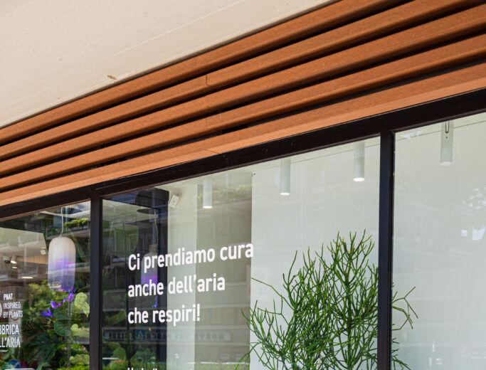 """apoteca-natura-realizza-in-una-delle-farmacie-comunali-di-firenze-la-""""fabbrica-dell'aria"""""""