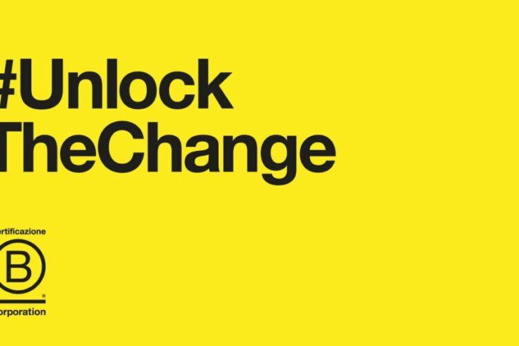 apoteca-natura-aderisce-alla-campagna-delle-b-corp-#unlockthechange